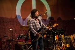 Woodstock_2996
