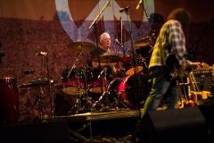 Woodstock_2999