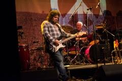 Woodstock_3007