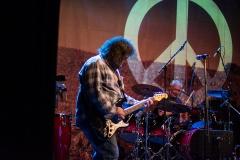 Woodstock_3021