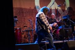 Woodstock_3029