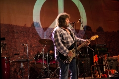 Woodstock_3036