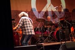Woodstock_3049