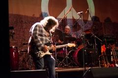 Woodstock_3069