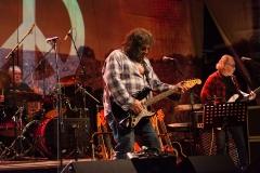 Woodstock_3070