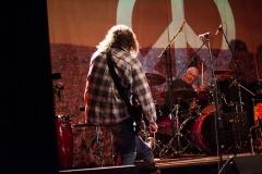 Woodstock_3074