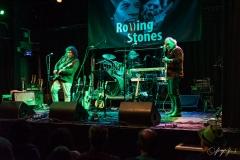 Stones_Tribute_0085